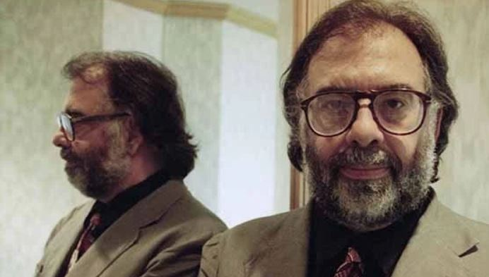 Francis Ford Coppola Contact Address, Phone Number, Whatsapp Number, Fanmail Address, Email ID, Website 10