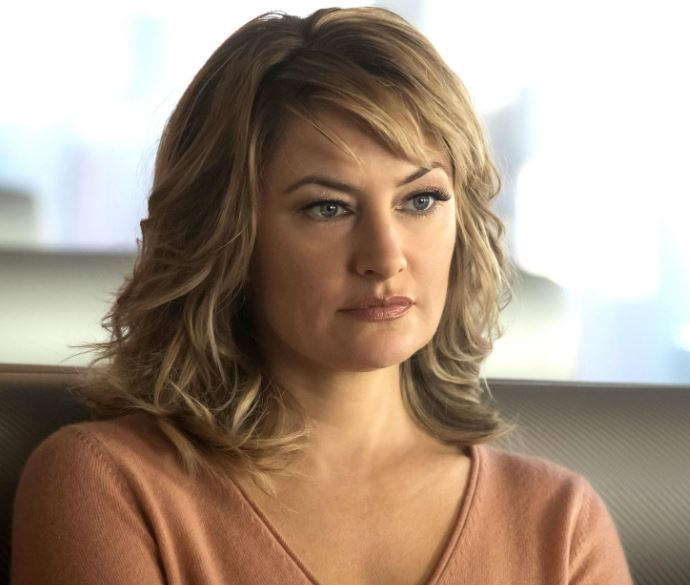 Mädchen Amick Contact Address, Phone Number, Whatsapp Number, Fanmail Address, Email ID, Website 10