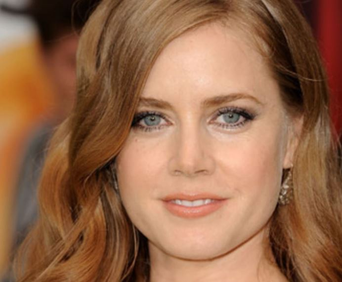 Amy Adams Contact Address, Phone Number, Whatsapp Number, Fanmail Address, Email ID, Website 9