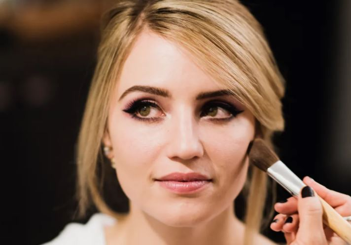 Dianna Agron Contact Address, Phone Number, Whatsapp Number, Fanmail Address, Email ID, Website 9