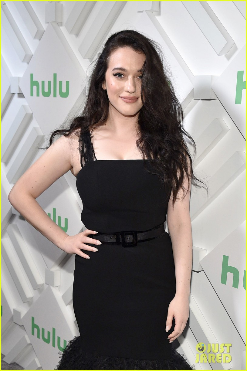 Kat Dennings Contact Address, Phone Number, Whatsapp Number, Fanmail Address, Email ID, Website