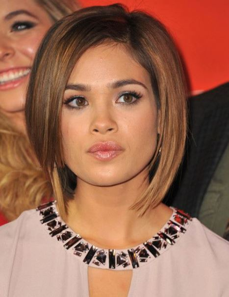 Nicole Gale Anderson Contact Address, Phone Number, Whatsapp Number, Fanmail Address, Email ID, Website