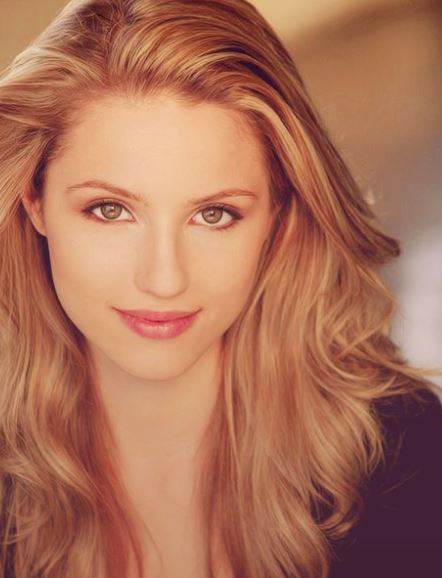 Dianna Agron Contact Address, Phone Number, Whatsapp Number, Fanmail Address, Email ID, Website 13