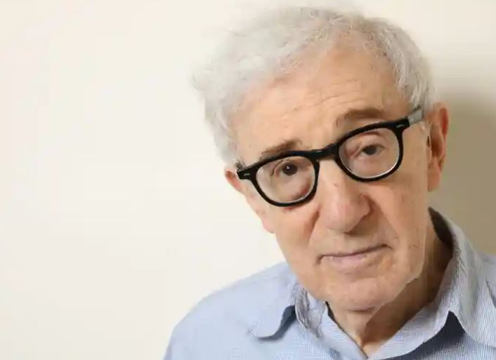 Woody Allen Contact Address, Phone Number, Whatsapp Number, Fanmail Address, Email ID, Website 10