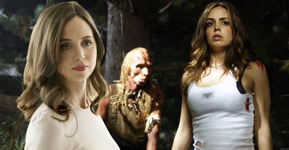 Eliza Dushku Contact Address, Phone Number, Whatsapp Number, Fanmail Address, Email ID, Website 11