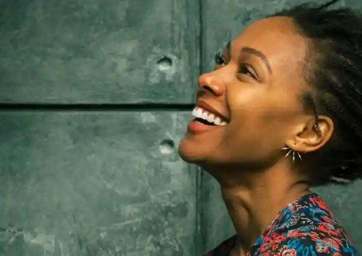 Nicole Beharie Contact Address, Phone Number, Whatsapp Number, Fanmail Address, Email ID, Website 8