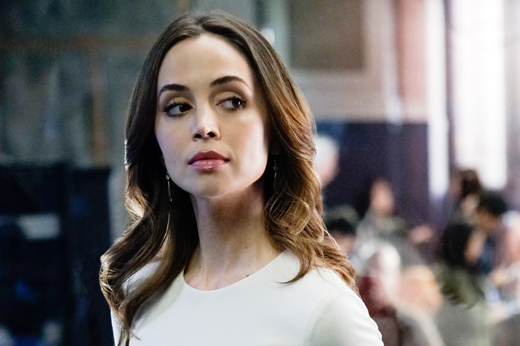 Eliza Dushku Contact Address, Phone Number, Whatsapp Number, Fanmail Address, Email ID, Website 9