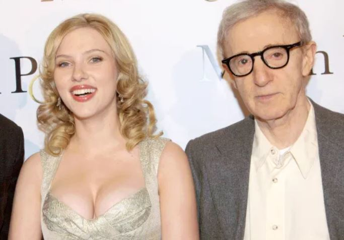 Woody Allen Contact Address, Phone Number, Whatsapp Number, Fanmail Address, Email ID, Website 11