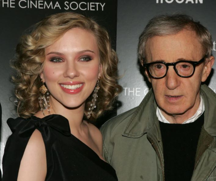 Woody Allen Contact Address, Phone Number, Whatsapp Number, Fanmail Address, Email ID, Website 12
