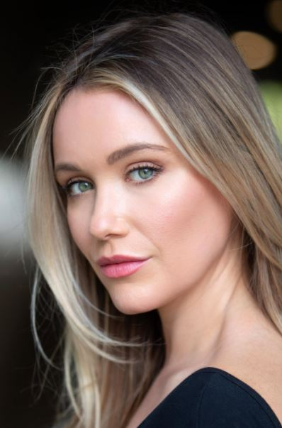 Katrina Bowden Contact Address, Phone Number, Whatsapp Number, Fanmail Address, Email ID, Website 9