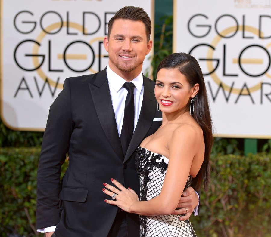 Jenna Dewan Contact Address, Phone Number, Whatsapp Number, Fanmail Address, Email ID, Website 11