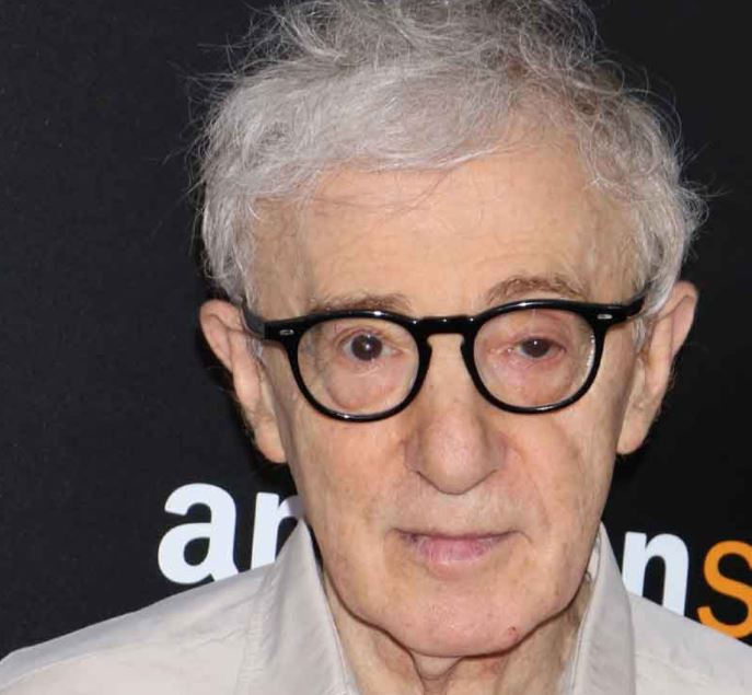 Woody Allen Contact Address, Phone Number, Whatsapp Number, Fanmail Address, Email ID, Website 13