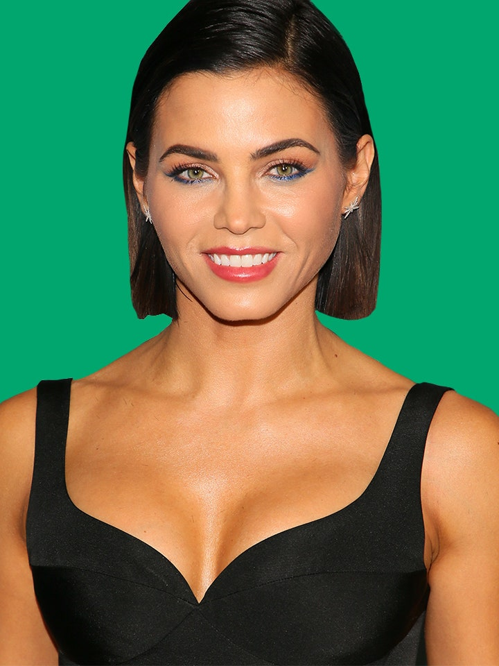 Jenna Dewan Contact Address, Phone Number, Whatsapp Number, Fanmail Address, Email ID, Website 10