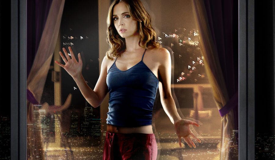 Eliza Dushku Contact Address, Phone Number, Whatsapp Number, Fanmail Address, Email ID, Website 13
