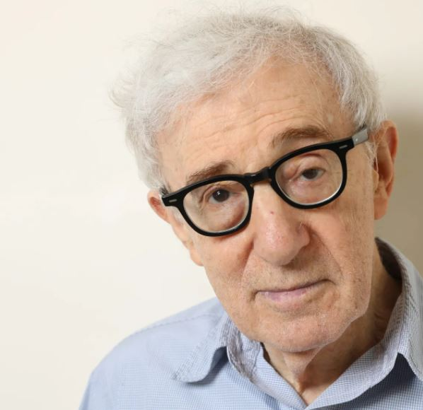 Woody Allen Contact Address, Phone Number, Whatsapp Number, Fanmail Address, Email ID, Website 9