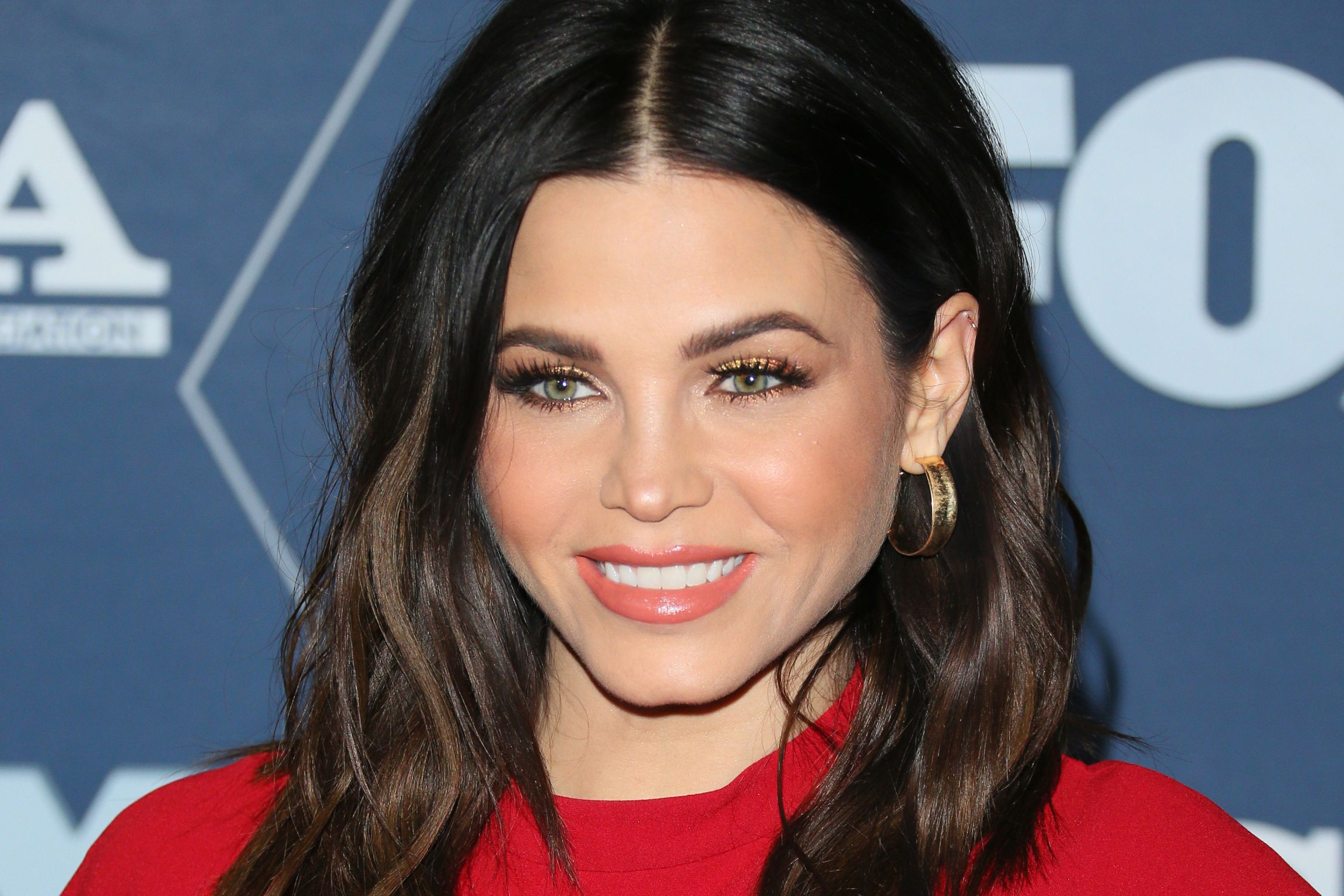 Jenna Dewan Contact Address, Phone Number, Whatsapp Number, Fanmail Address, Email ID, Website 9