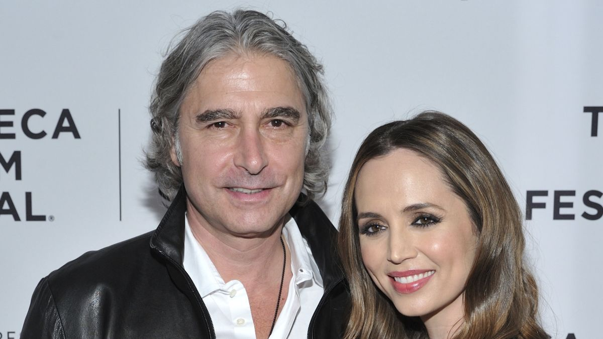Eliza Dushku Contact Address, Phone Number, Whatsapp Number, Fanmail Address, Email ID, Website 12