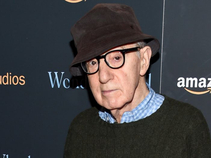 Woody Allen Contact Address, Phone Number, Whatsapp Number, Fanmail Address, Email ID, Website