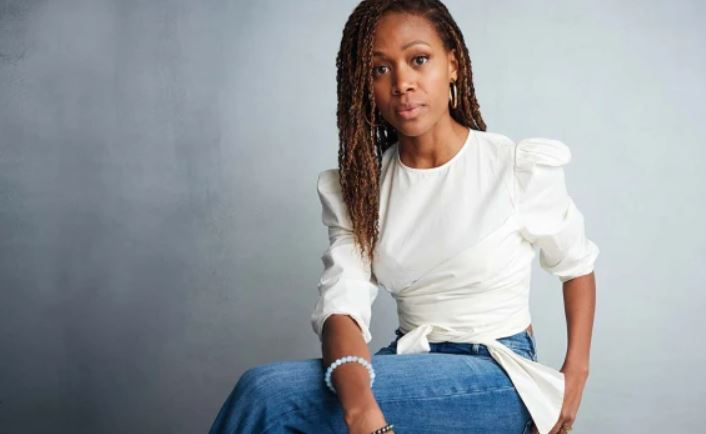 Nicole Beharie Contact Address, Phone Number, Whatsapp Number, Fanmail Address, Email ID, Website