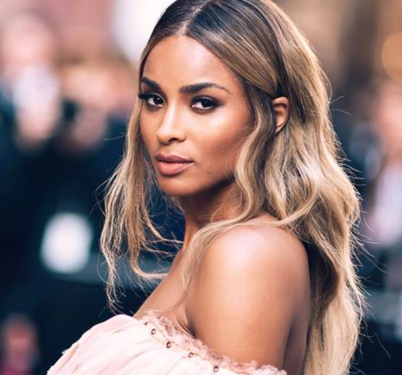 Ciara Contact Address, Phone Number, Whatsapp Number, Fanmail Address, Email ID, Website 10