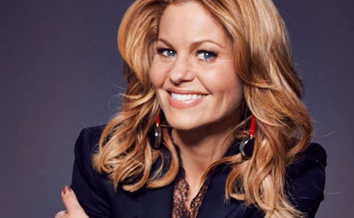 Candace Cameron Bure Contact Address, Phone Number, Whatsapp Number, Fanmail Address, Email ID, Website 9