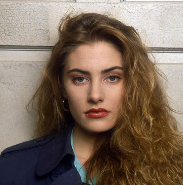 Mädchen Amick Contact Address, Phone Number, Whatsapp Number, Fanmail Address, Email ID, Website 9