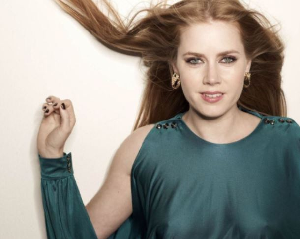 Amy Adams Contact Address, Phone Number, Whatsapp Number, Fanmail Address, Email ID, Website 10
