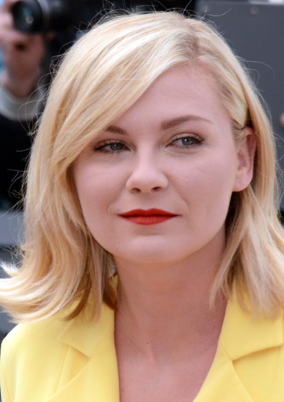 Kirsten Dunst Contact Address, Phone Number, Whatsapp Number, Fanmail Address, Email ID, Website 9