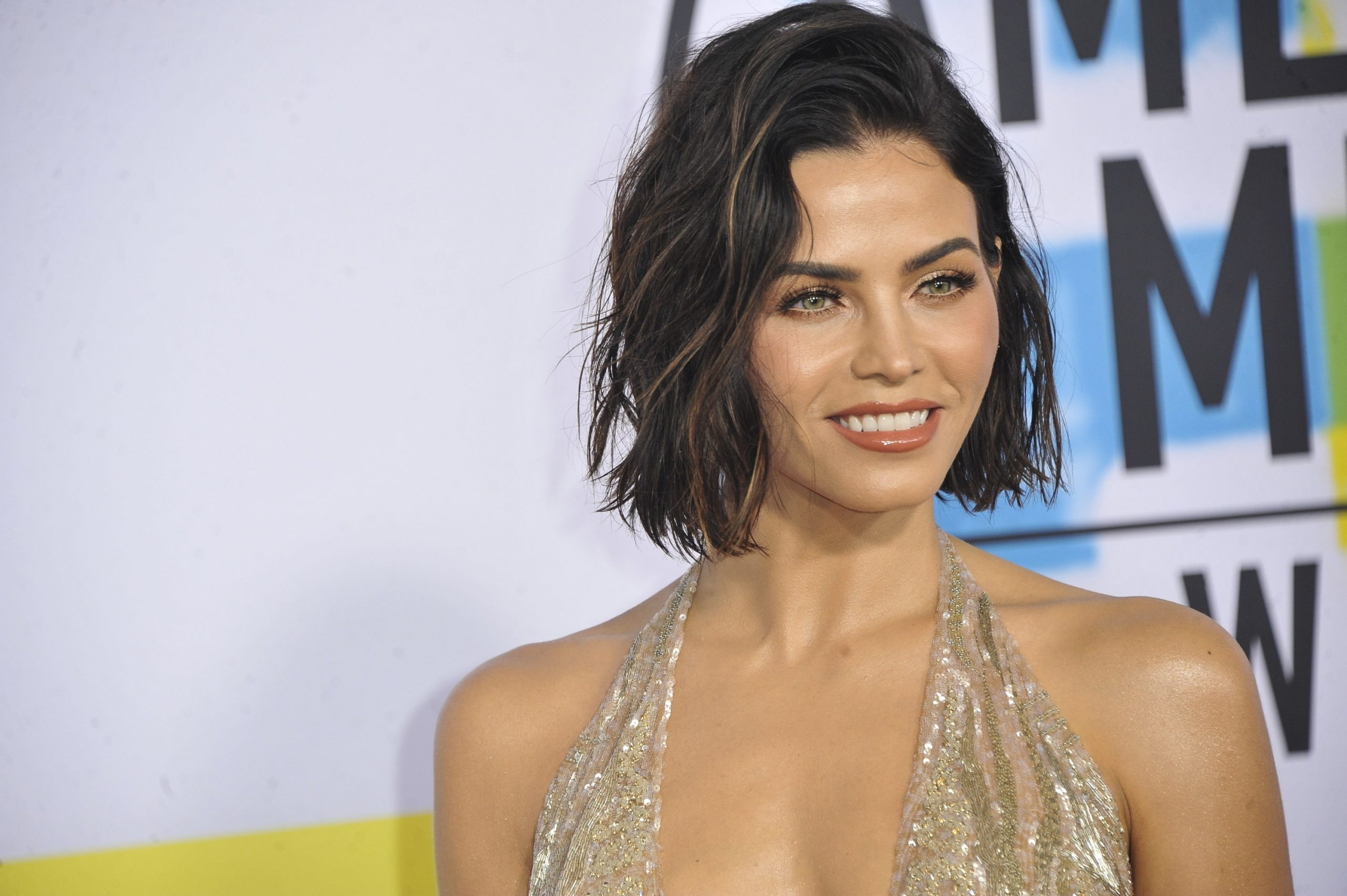 Jenna Dewan Contact Address, Phone Number, Whatsapp Number, Fanmail Address, Email ID, Website