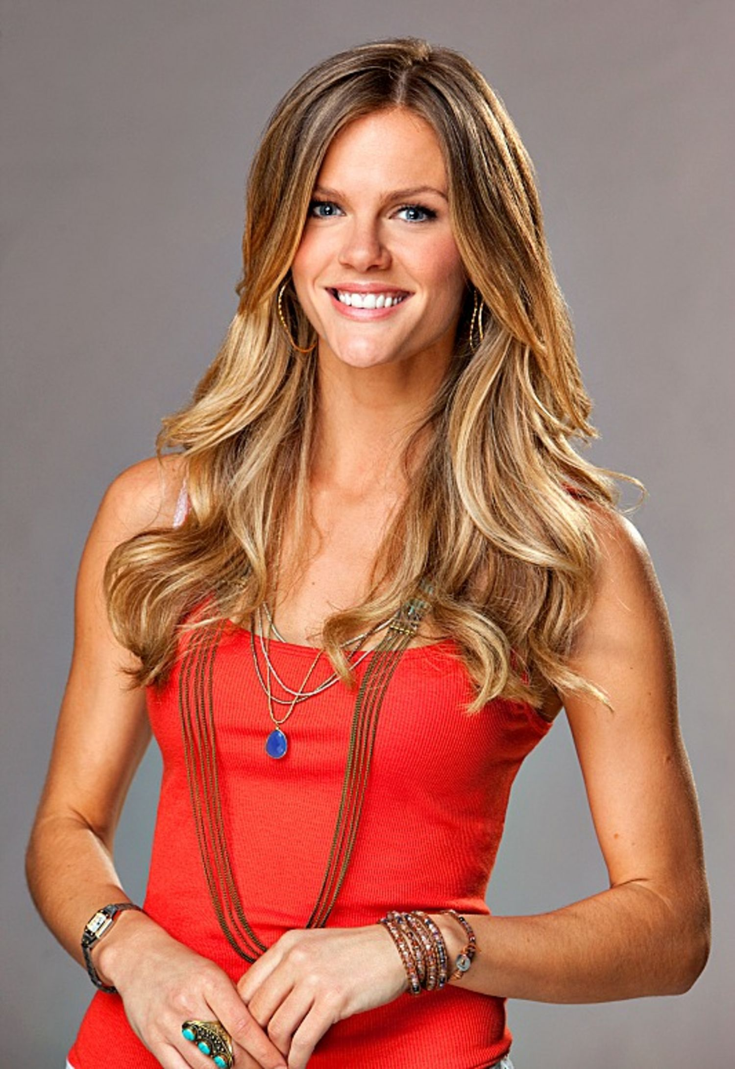 Brooklyn Decker Contact Address, Phone Number, Whatsapp Number, Fanmail Address, Email ID, Website 10