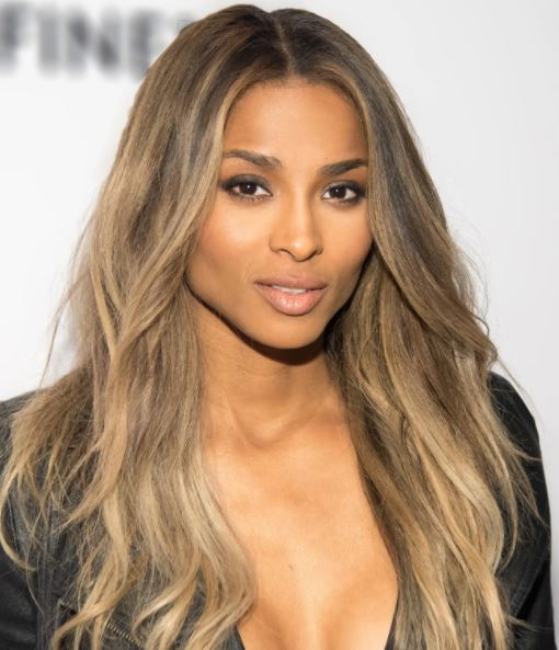 Ciara Contact Address, Phone Number, Whatsapp Number, Fanmail Address, Email ID, Website 11