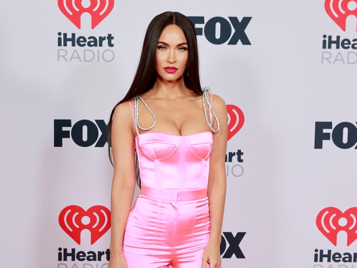 Megan Fox Contact Address, Phone Number, Whatsapp Number, Fanmail Address, Email ID, Website 10
