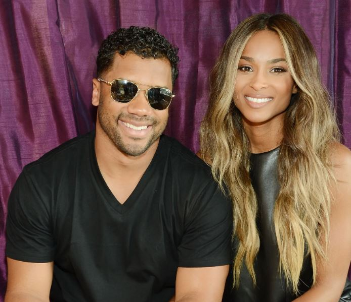 Ciara Contact Address, Phone Number, Whatsapp Number, Fanmail Address, Email ID, Website 12