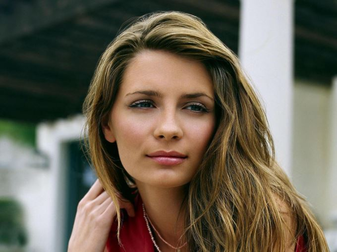 Mischa Barton Contact Address, Phone Number, Whatsapp Number, Fanmail Address, Email ID, Website 16