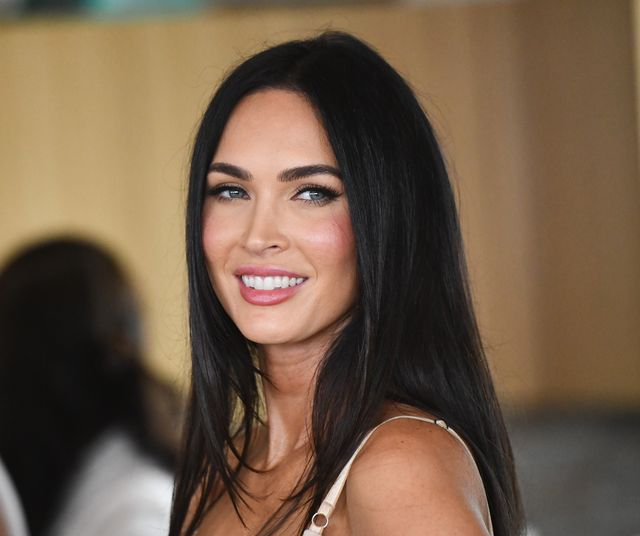 Megan Fox Contact Address, Phone Number, Whatsapp Number, Fanmail Address, Email ID, Website 11