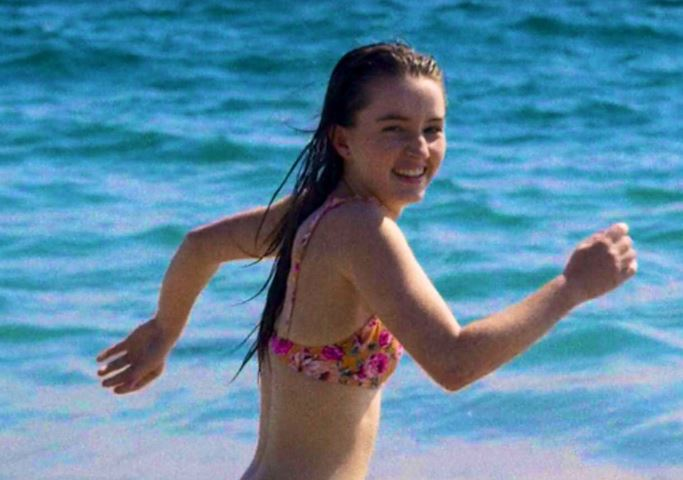 Kaitlyn Dever Contact Address, Phone Number, Whatsapp Number, Fanmail Address, Email ID, Website 12