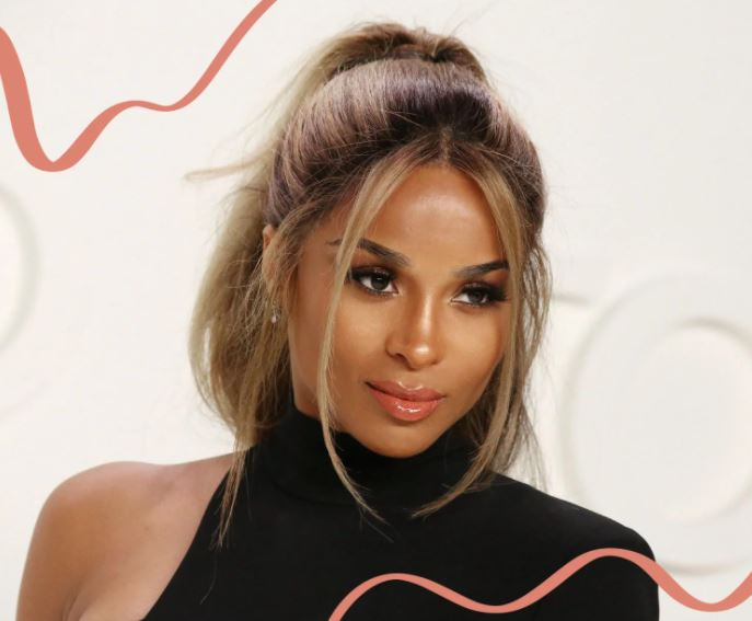 Ciara Contact Address, Phone Number, Whatsapp Number, Fanmail Address, Email ID, Website