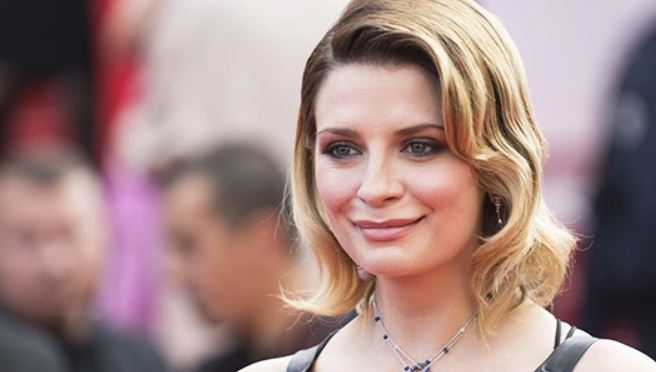 Mischa Barton Contact Address, Phone Number, Whatsapp Number, Fanmail Address, Email ID, Website 12
