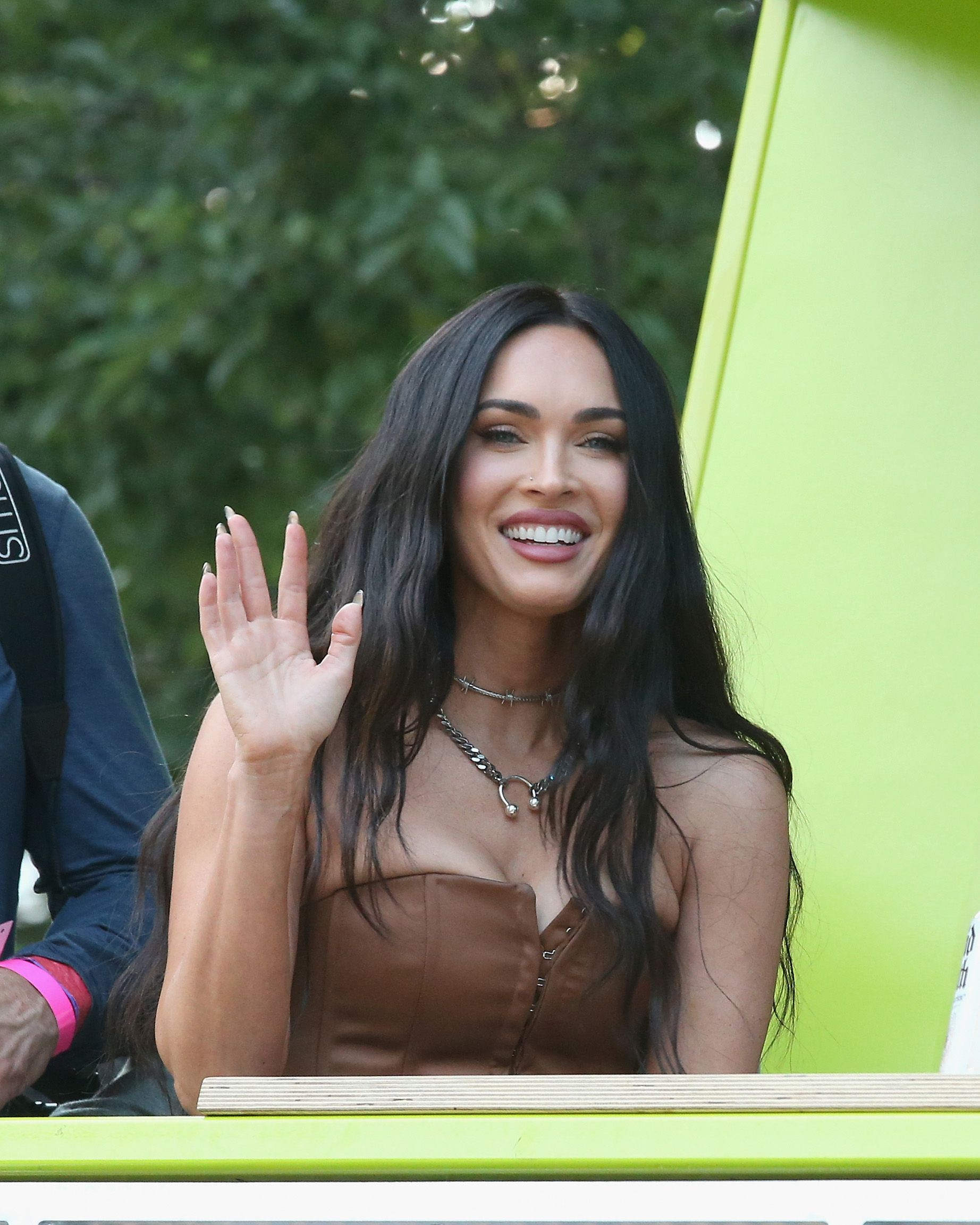 Megan Fox Contact Address, Phone Number, Whatsapp Number, Fanmail Address, Email ID, Website 12