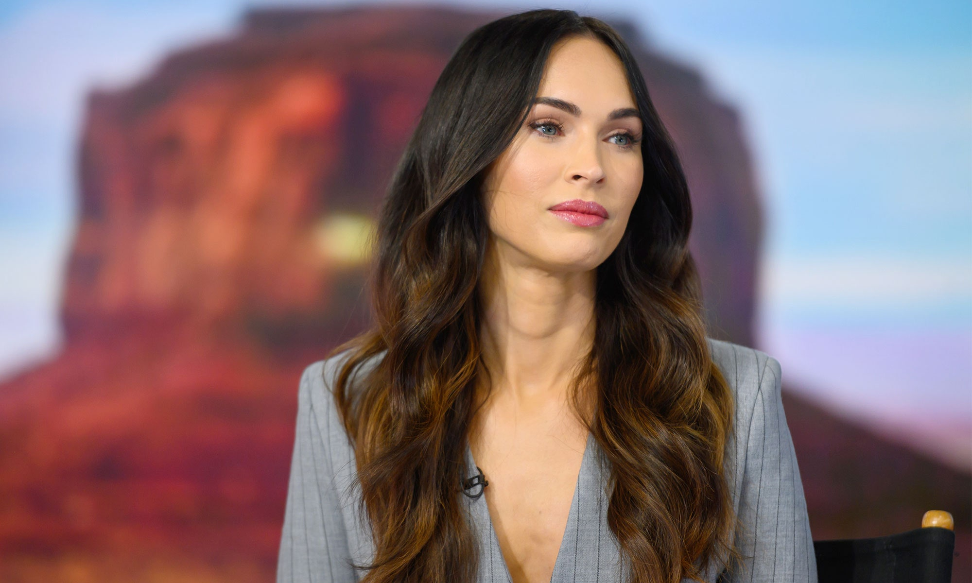 Megan Fox Contact Address, Phone Number, Whatsapp Number, Fanmail Address, Email ID, Website