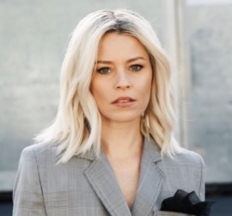 Elizabeth Banks Contact Address, Phone Number, Whatsapp Number, Fanmail Address, Email ID, Website 9