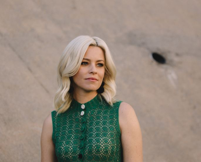 Elizabeth Banks Contact Address, Phone Number, Whatsapp Number, Fanmail Address, Email ID, Website 10
