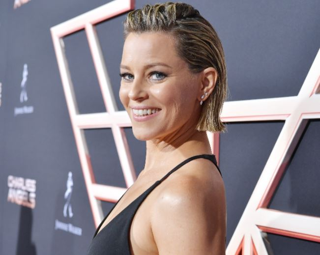 Elizabeth Banks Contact Address, Phone Number, Whatsapp Number, Fanmail Address, Email ID, Website 11