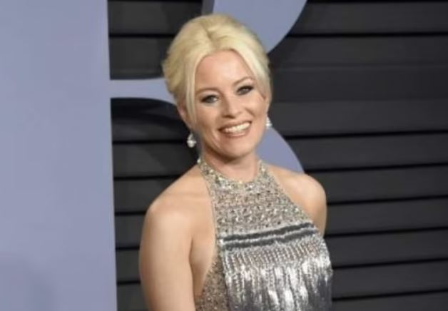 Elizabeth Banks Contact Address, Phone Number, Whatsapp Number, Fanmail Address, Email ID, Website 12