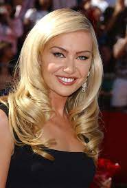 Portia de Rossi Contact Address, Phone Number, Whatsapp Number, Fanmail Address, Email ID, Website 9