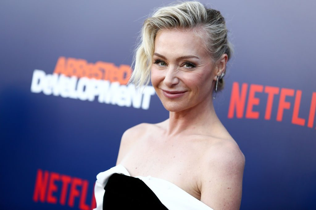 Portia de Rossi Contact Address, Phone Number, Whatsapp Number, Fanmail Address, Email ID, Website 13