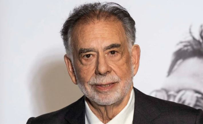 Francis Ford Coppola Contact Address, Phone Number, Whatsapp Number, Fanmail Address, Email ID, Website 12