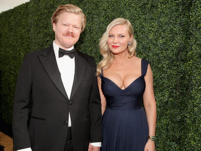 Kirsten Dunst Contact Address, Phone Number, Whatsapp Number, Fanmail Address, Email ID, Website 11