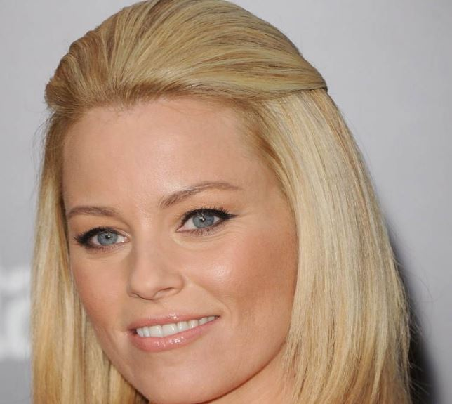 Elizabeth Banks Contact Address, Phone Number, Whatsapp Number, Fanmail Address, Email ID, Website