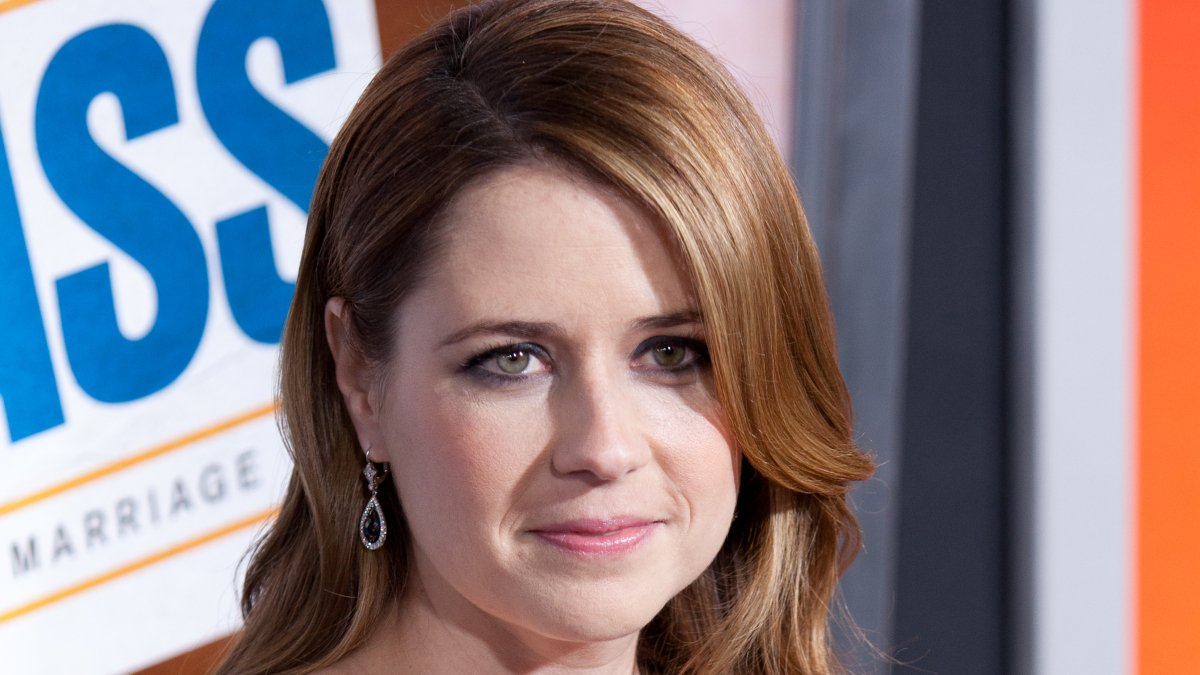 Jenna Fischer Contact Address, Phone Number, Whatsapp Number, Fanmail Address, Email ID, Website 9